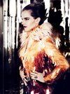 Thumb_watson_articles_2011vogue_003