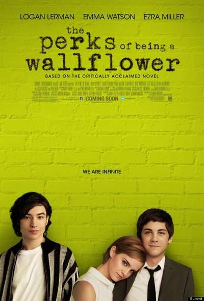 Normal_watson_films_wallflower_001