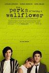 Thumb_watson_films_wallflower_001
