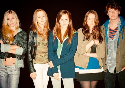 Normal_watson_films_blingring_003