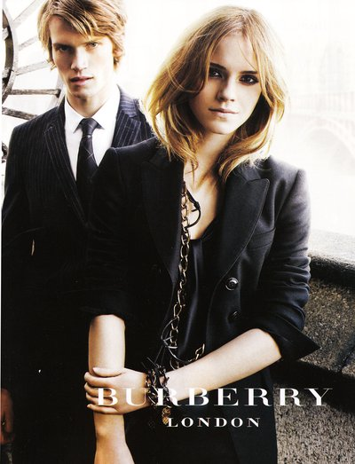 Normal_watson_shots_burberry2009_su_01