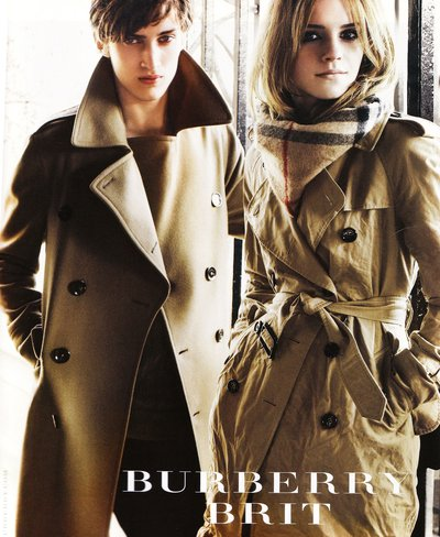 Normal_watson_shots_burberry2009_su_02