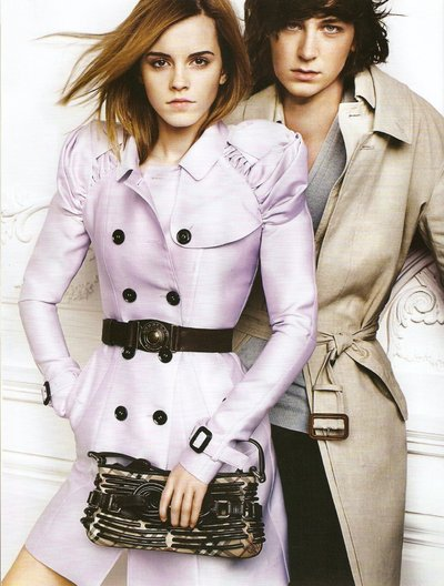Normal_watson_posed_burberry2010_01