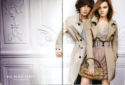 Normal_watson_posed_burberry2010_02