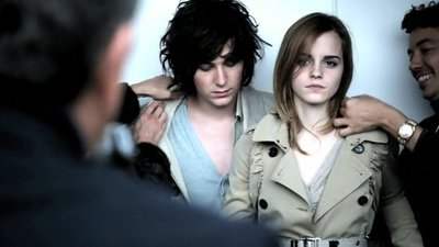 Normal_watson_posed_burberry2010bts_012