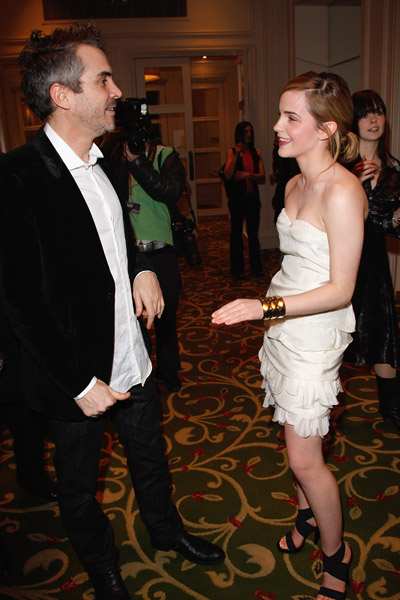 Actors_appearances_empireawards08_emmawatsonalfonsocuaron_018