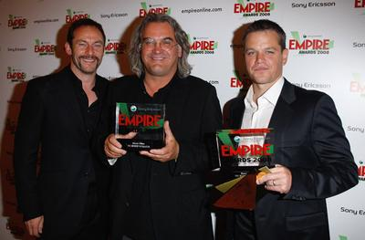 Normal_actors_appearances_empireawards_jasonisaacs_021