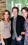 Thumb_watson_appearances_inadarkhousepressnight08_01