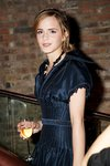 Thumb_watson_appearances_baftanomineeparty09_06