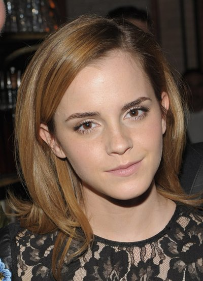 Normal_watson_appearances_2010_londonshowroomsnyparty_2