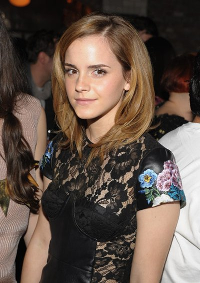 Normal_watson_appearances_2010_londonshowroomsnyparty_3