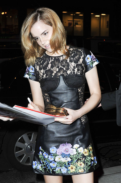 Watson_appearances_2010_londonshowroomsnyparty_13