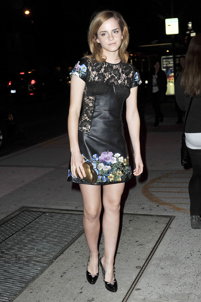 Watson_appearances_2010_londonshowroomsnyparty_8