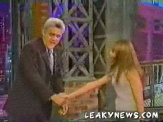 Watson_television_jayleno_455