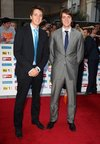Thumb_events_2011_prideofbritainawards_0004