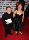 Thumb_events_2011_prideofbritainawards_0005