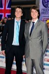 Thumb_events_2011_prideofbritainawards_0008