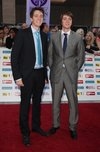 Thumb_events_2011_prideofbritainawards_0009