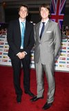 Thumb_events_2011_prideofbritainawards_0012