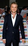 Thumb_events_2011_prideofbritainawards_0014