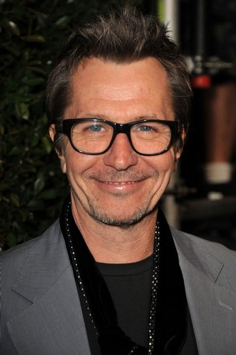 Oldman_appearances_screamawards08_01