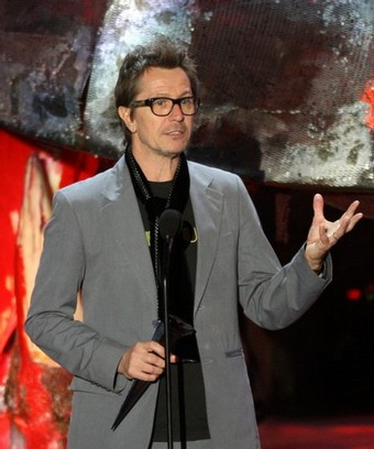Oldman_appearances_screamawards08_03