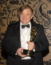 Thumb_actors_gleeson_events_emmy09_001