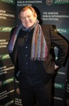 Thumb_gleeson_appearances_dublinfilmfest10_01