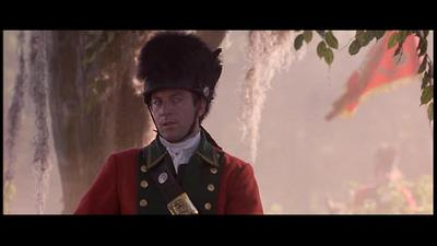 Normal_isaacs_films_thepatriot_016