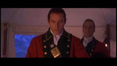 Normal_isaacs_films_thepatriot_017