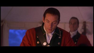 Normal_isaacs_films_thepatriot_018