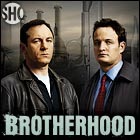 Isaacs_tv_brotherhoodpromo_003