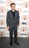 Thumb_isaacs_apperances_filmindependentspiritawards_002