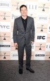 Thumb_isaacs_apperances_filmindependentspiritawards_004