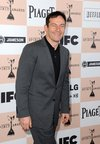 Thumb_isaacs_apperances_filmindependentspiritawards_008