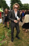 Thumb_campbellbower_appearances_serpentinesummerparty09_01