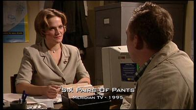 Normal_stevenson_television_sixpairsofpants_02