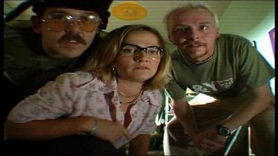 Normal_stevenson_television_spaced_season2_episode3_mettle_03