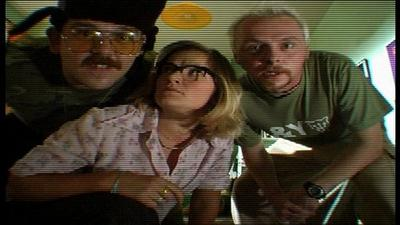 Normal_stevenson_television_spaced_season2_episode3_mettle_04