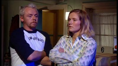 Normal_stevenson_television_spaced_season2_episode3_mettle_21