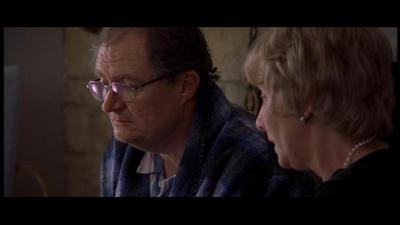 Normal_broadbent_film_bridgetjonesdiary_096