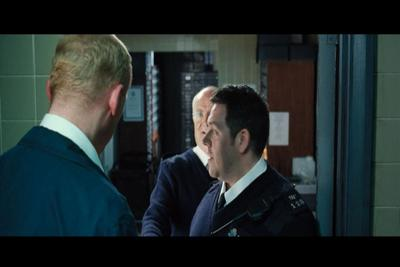 Normal_broadbent_films_hotfuzz_002