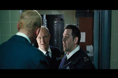 Normal_broadbent_films_hotfuzz_003