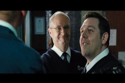 Normal_broadbent_films_hotfuzz_004
