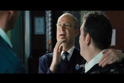 Normal_broadbent_films_hotfuzz_005