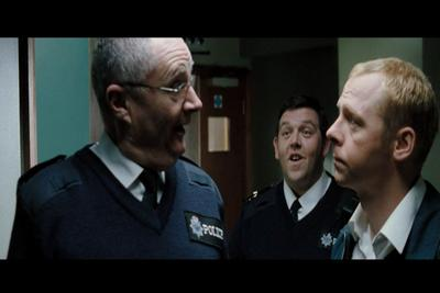 Normal_broadbent_films_hotfuzz_015