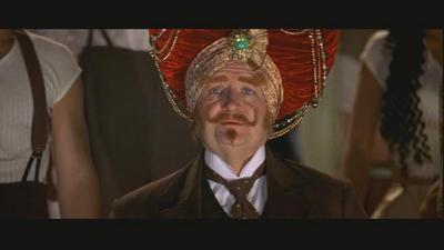 Normal_broadbent_films_moulinrouge_50