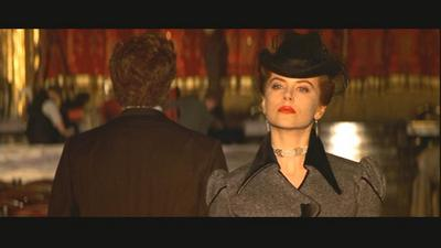 Normal_broadbent_films_moulinrouge_54
