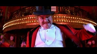 Normal_broadbent_films_moulinrouge_58