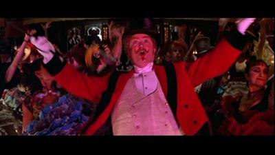 Normal_broadbent_films_moulinrouge_59
